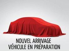 2010 Audi TT 2010+QUATTRO+CUIR+SIEGES CHAUFFANTS+TEL QUEL