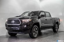 Toyota Tacoma 3000$ D'ACCESSOIRES INCLUS 2019
