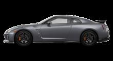 2018  GT-R