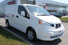 Nissan NV200 AUTOMATIQUE*SV* 2015