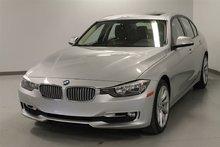 BMW 320i *PRIX DE LIQUIDATION * 2013