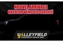2017 Chevrolet Silverado 1500 4WD DOUBLE CAB