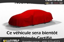 Chevrolet Silverado - 2014