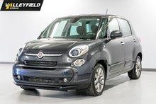 Fiat 500L Sport **En Inventaire** 2014