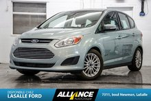 Ford C-MAX hybrid SE | HYBRID | SIEGES CHAUFFANTS | BLLUETOOT | 2013