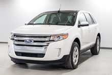 2013 Ford Edge SEL Nouveau en Inventaire