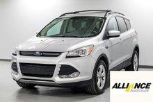 Ford Escape SE NOUVEAU EN INVENTAIRE 2014