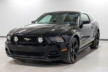 Ford Mustang GT WOW! Venez faire un essai! 2014