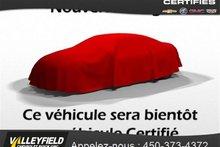 GMC Sierra 1500 4WD DOUBLE CAB BASE 2017