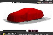 2016 GMC SIERRA 2500 HD 4WD CREW CAB LWB DENALI