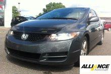 Honda Civic LX SR *EN PRÉPARATION* 2009