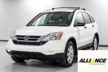 2011 Honda CR-V LX*NOUVEAU EN INVENTAIRE**