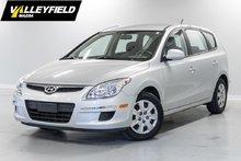 Hyundai Elantra Touring GL Seulement *32$/sem tout inclus! 2011