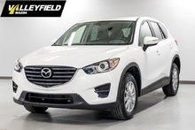 2016 Mazda CX-5 GX Démonstrateur! AWD! RÉSERVÉ!