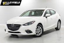 2016 Mazda Mazda3 Sport GS SPÉCIAL DEMO!