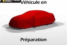 Mitsubishi RVR ES Nouveau en inventaire! 2016