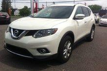 2016 Nissan Rogue SV * À l'état neuf ! *