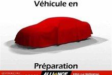 2013 Nissan Sentra *SV*AUTOMATIQUE*TOUT ÉQUIPÉ*