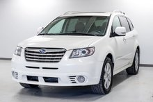 Subaru Tribeca Limited 7-Passenger *En Inventaire 2010