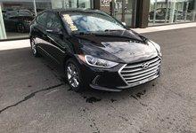 Hyundai Elantra 2017 GL BAS PRIX