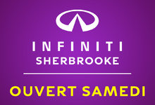 Infiniti Q50 2015 LIMITED+3.7+AWD+19 POUCES