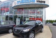 Mazda CX-5 2016 GX, AWD, AUTOMATIQUE, ECRAN TACTILE