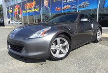 Nissan 370Z 2011 TOURING / BOSE / SEULEMENT 27100 KMS
