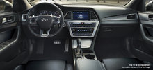 Sonata 2017 - 1