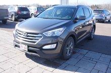 Photo 2014 Hyundai Santa Fe Sport AWD! Sat. Radio! Heated Seats! Bluetooth!