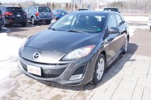 Photo Mazda 3 Only 40k! Keyless Entry!Bluetooth!IIHS Top Safety! 2011