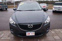 Photo Mazda CX-5 Heated Seats! Bluetooth! Back-Up Cam! 2015