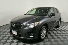 Photo Mazda CX-5 GS AWD 1.49% Financing Available 2015
