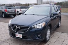 Photo Mazda CX-5 Sunroof! Heated Seats! Back-Up Cam! HD Radio! 2016