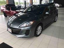 Photo 2012 Mazda Mazda3 GS-SKY