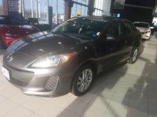 Photo 2013 Mazda Mazda3 GS-SKY