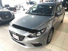 Photo 2014 Mazda Mazda3 GX-SKY