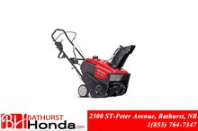 Honda HS720  9999