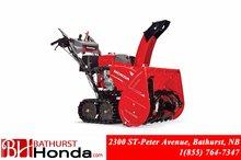 Honda HSS928TCD  9999