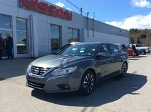 2018 Nissan Altima SV  $178 BI WEEKLY