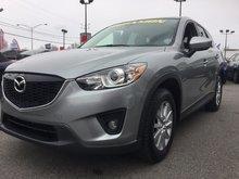 Mazda CX-5 ***RÉSERVÉ***, GS, AWD, TOIT, SIÈGES CHAUFFANTS 2015