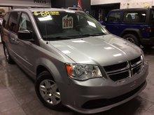 Dodge Grand Caravan SXT/STOW'ANDGO/*68$SEM.*GARANTIE 1 ANS 15 000 KM 2013
