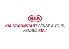Kia FORTE 5 2.0L LX+ LX plus 2016