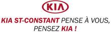 Kia Forte LX LX plus 2017
