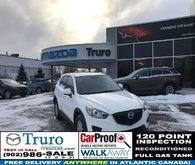 Photo 2015 Mazda CX-5 0.9% FINANCING! AWD! SUNROOF! HEATED SEATS! 0.9% FINANCING! AWD! SUNROOF! HEATED SEATS!