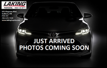 2013 Toyota Camry SE NAVIGATION REMOTE START HEATED SEATS