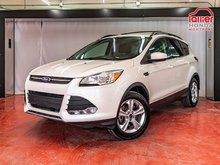 Ford Escape SE****APP CONNECT****TOUCH SCREEN*** 2013