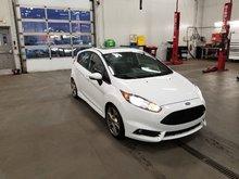 Ford Fiesta ST JAMAIS ACCIDENTÉ 2015