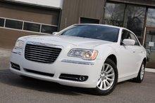 2014 Chrysler 300 Touring CUIR
