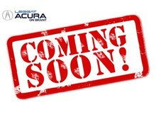 2007 Acura RDX TECH   ROADREADY   NAV   TINT   LEATHER   1OWNER
