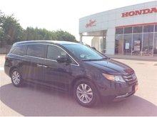 2014 Honda Odyssey EX-L w/Navi..Clean Car Proof